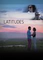 latitudes | filmes-netflix.blogspot.com