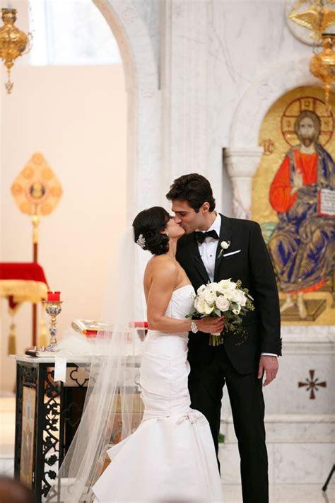 images  wedding venues michigan  pinterest
