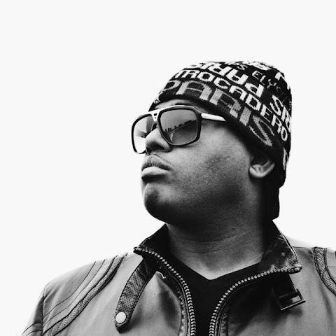 Exclusive Interview With Canadian Hip Hop Artist JAM
