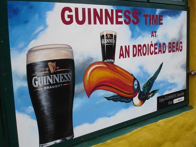 Ireland 2010 157