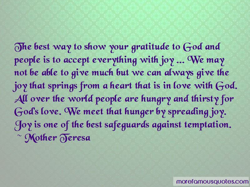 Spreading Love And Joy Quotes Top 2 Quotes About Spreading Love And