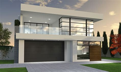 ballarat home builders  homes house  land mcmaster