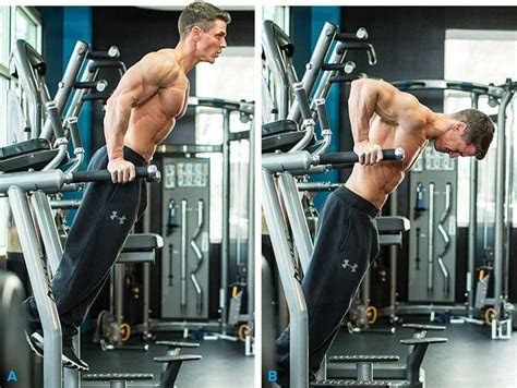 build  bigger  chest  isometrics