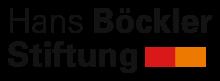 http://www.boeckler.de/