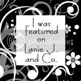 Lanie J. and Company