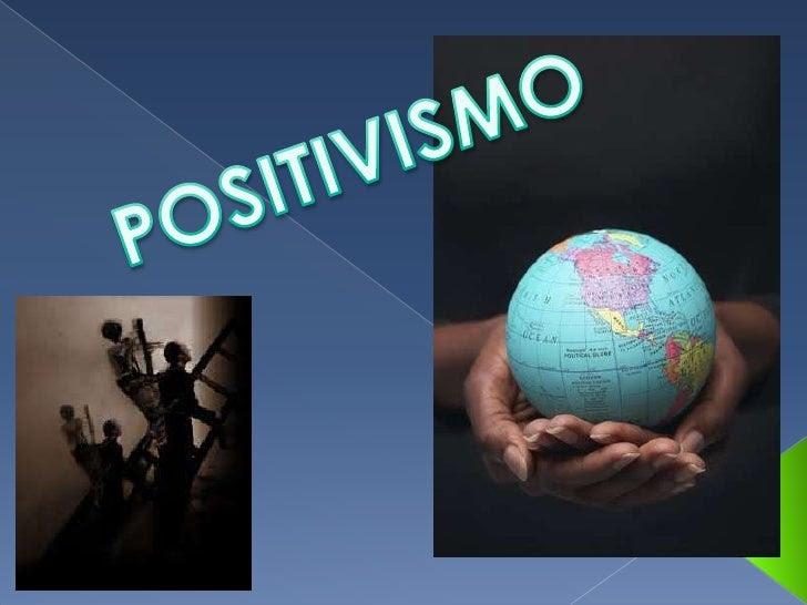 Resultado de imagem para fotos e imagens do positivismo