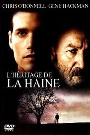 La Haine Stream