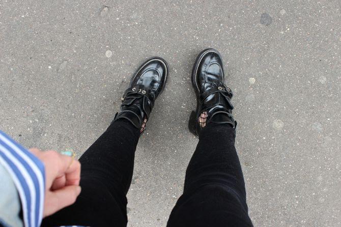 photo 13-balenciaga boots cut out levis 721_zpsvot8nbnf.jpg