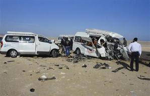 http://gate.ahram.org.eg/Media/News/2012/12/2/2012-634900502016840041-684_main_thumb300x190.jpg