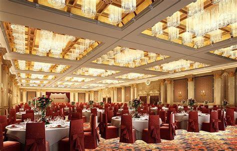 Best 5 Star Wedding Venues in Delhi ? Redefining Wedding