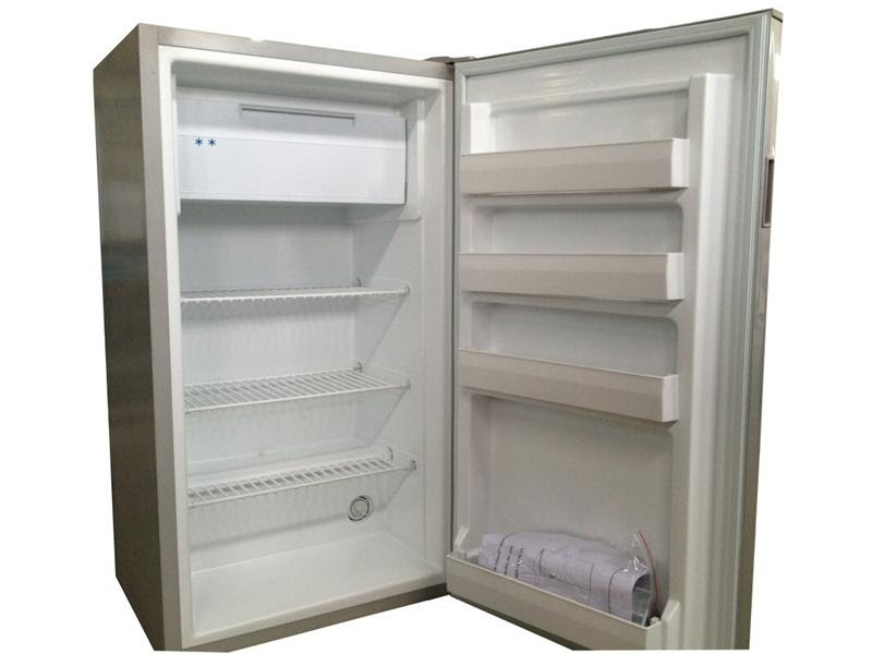 Aeg Kühlschrank Läuft Immer : Aeg kühlschrank kompressor läuft ständig: kühlschrank kühlt nicht