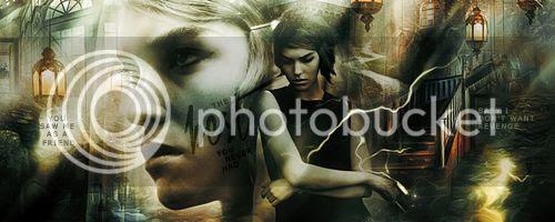 http://i757.photobucket.com/albums/xx217/carllton_grapix/Firma7.jpg