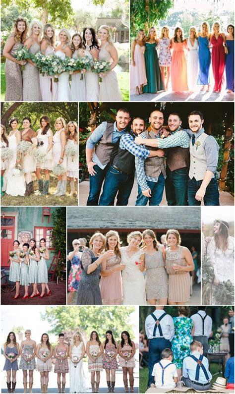 images  barn wedding attire  pinterest