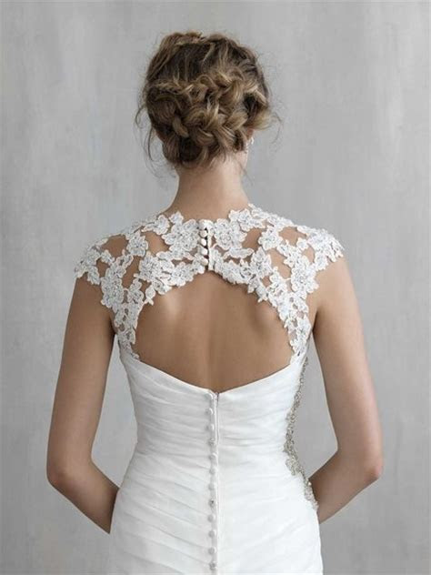 52 best images about Allure Bridals on Pinterest   Spring