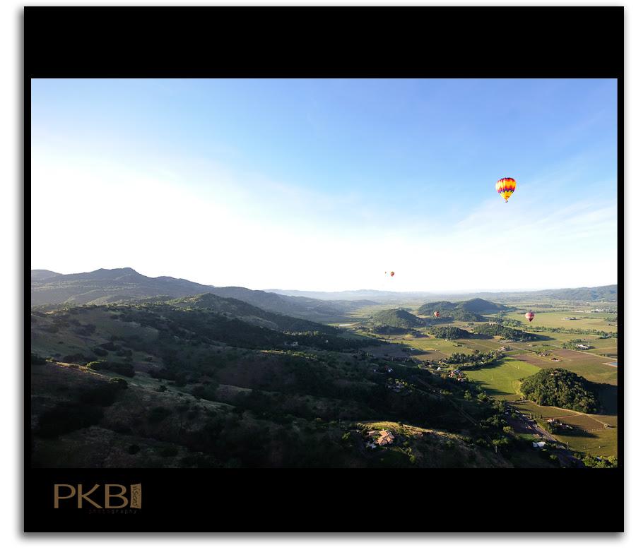 Balloon_PKBV_01
