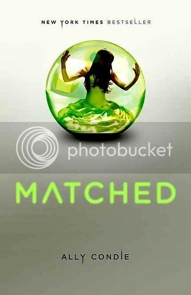 photo matched_zpsd4b4e287.jpg