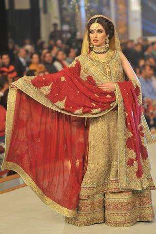 Mehdi Fashion Designer Bridal Wear, Formal Dresses, Party