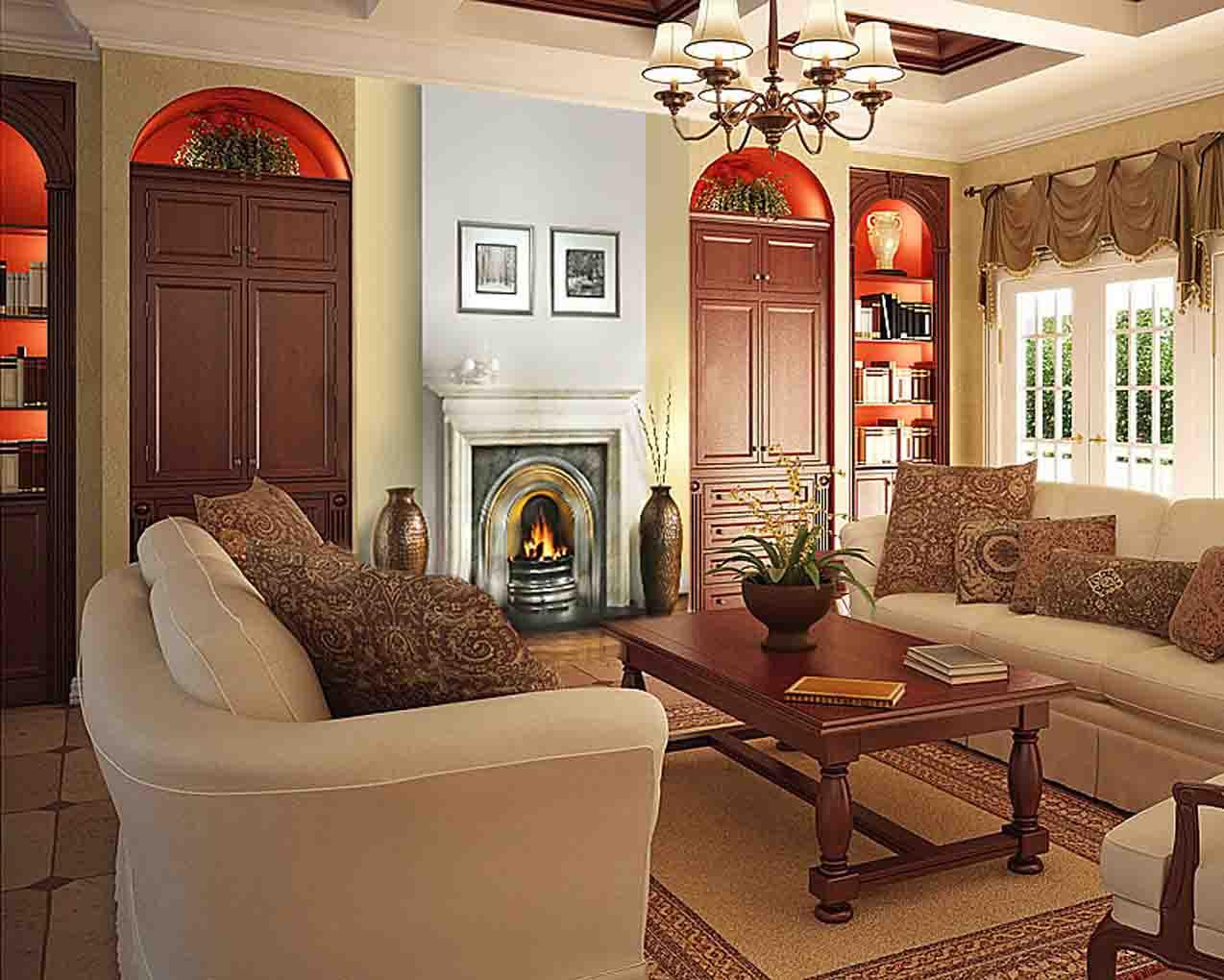 Home Decor Ideas | Home and Living