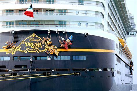 Disney Cruise Line Wedding Photography   NYC, Raleigh and