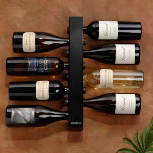 The Best Wine Storage Solutions For Small Spaces Iwa Wine