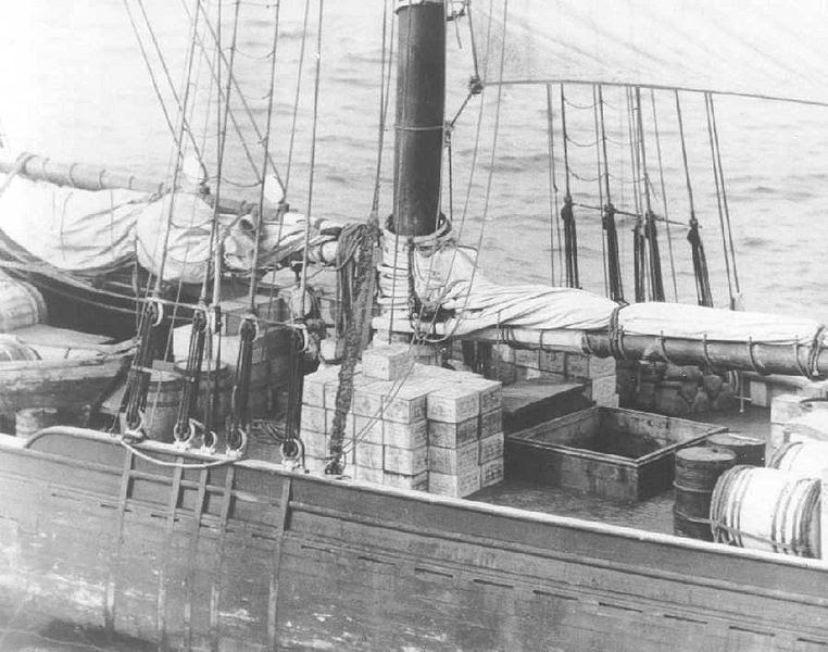 File:Rumrunner cargo.jpg