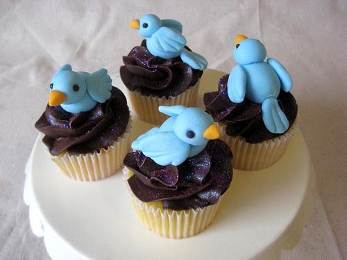 blue_bird_cupcake2