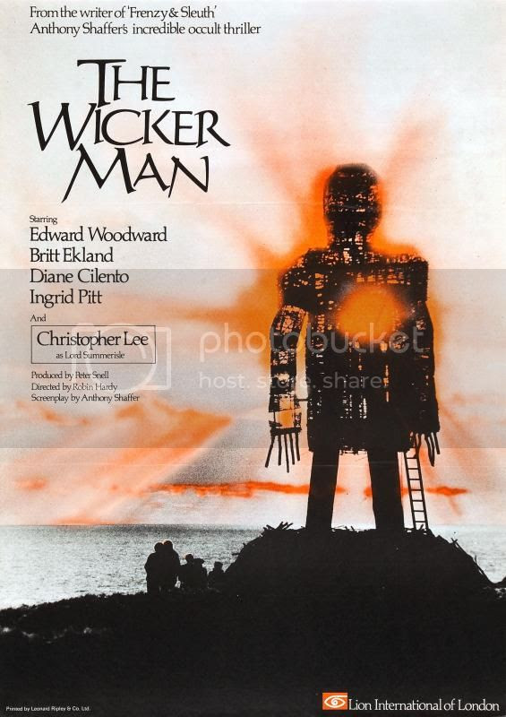 photo wicker_man_poster_01_zps16088d70.jpg