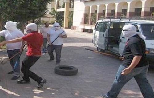 http://gate.ahram.org.eg/Media/News/2013/4/12/2013-635013746959530016-953_main.jpg