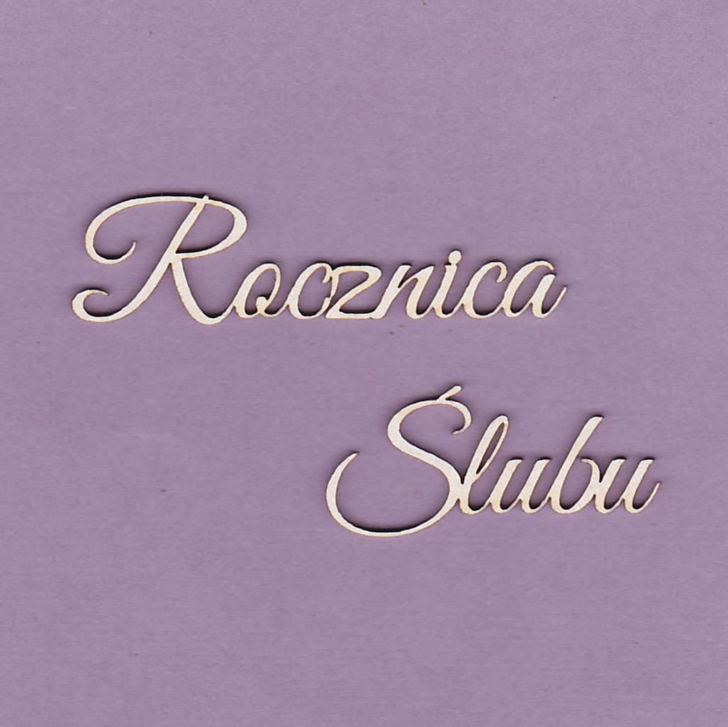 http://www.craftymoly.pl/pl/p/Tekturka-napis-Rocznica-Slubu/1224
