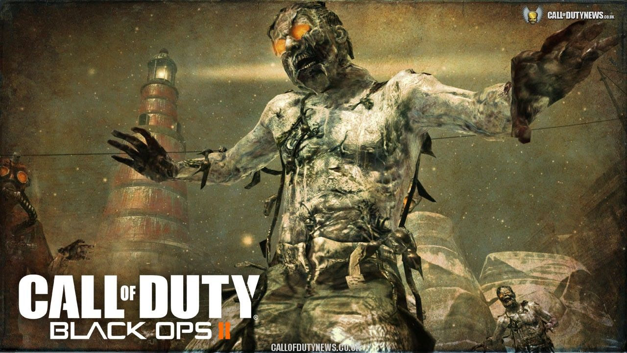 Black Ops 2 Wallpapers 43 Wallpapers Adorable Wallpapers