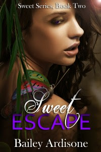 Sweet Escape Cover Art_new_2-22-2014