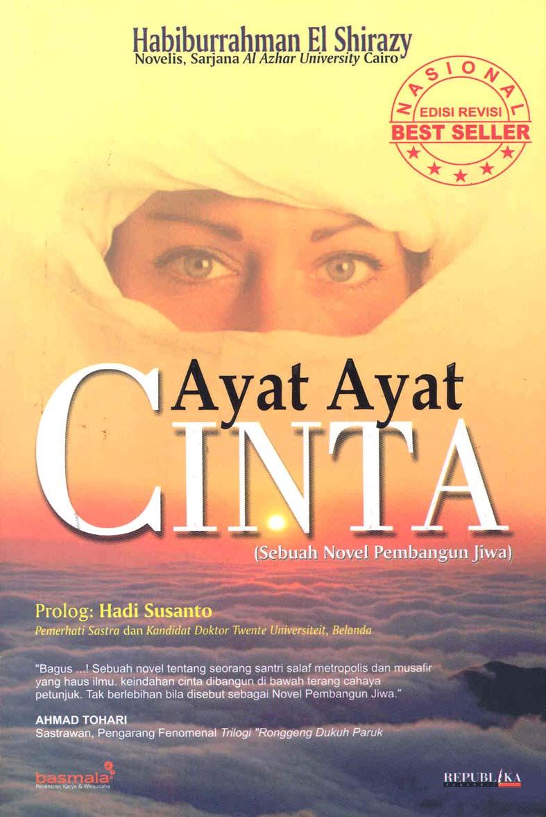 http://upload.wikimedia.org/wikipedia/id/b/b4/Ayatayatcinta.jpg