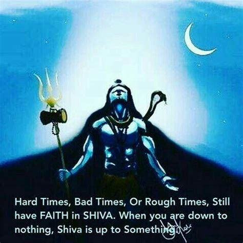 Best Ever Meaningful Lord Shiva Quotes In Tamil - life quotes
