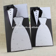 Latest Designs Royal Bride And Groom Wedding Invitation