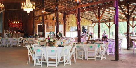 Burdoc Farms Weddings   Get Prices for Wedding Venues in