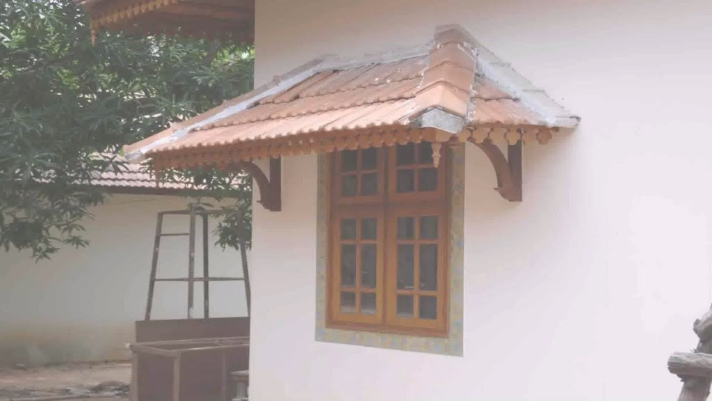 Modern Window Design For Indian House All Home Interior Ideas Pertaining To Window Design For Home India Ideas House Generation