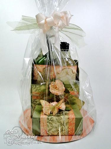 Birthday-gift-set-wrapped