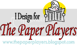 paperplayersDT
