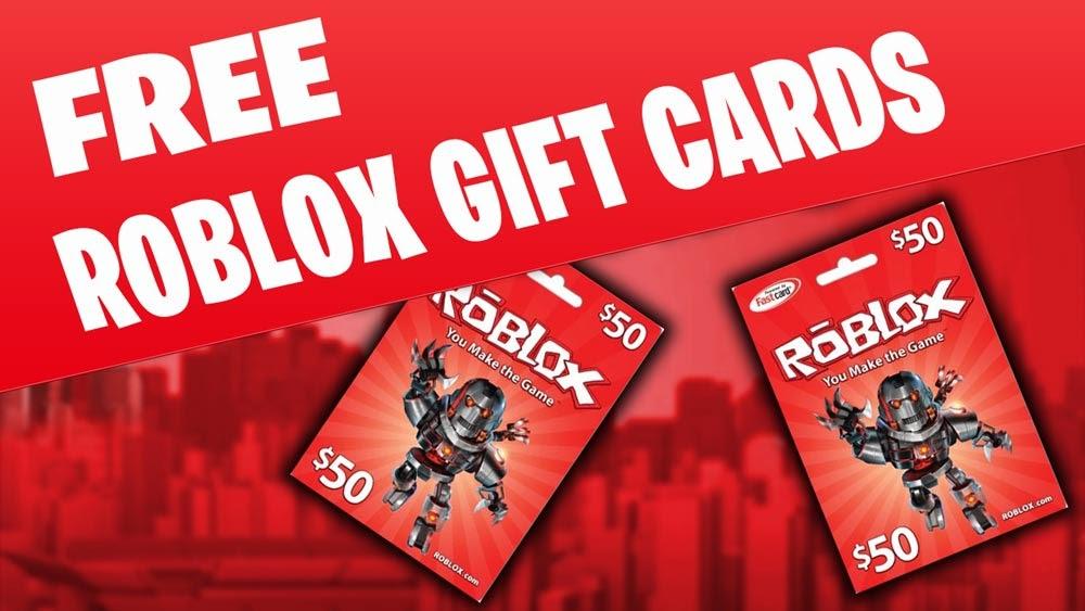 robux pkay voucher hack gifting rolbox tix bendy