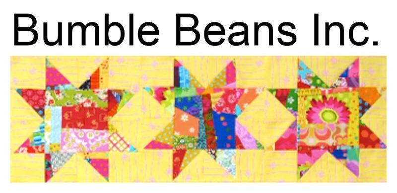 Bumble Beans Inc.