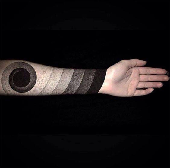 blackout tattoos 4