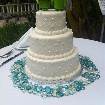 Related image   15 ideas   Sams club wedding cake, Tiered
