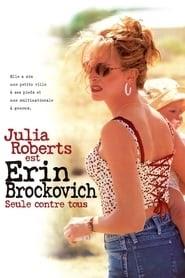 Erin Brockovich Stream