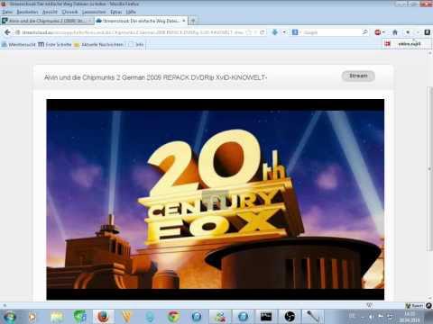 Kinox To Neue Kinofilme