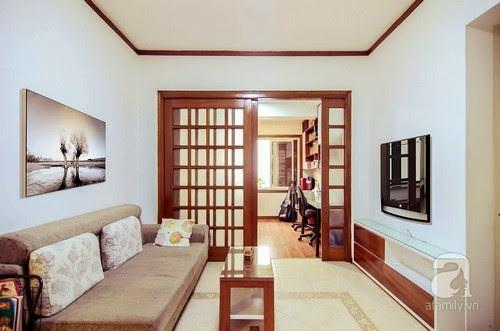 cải tạo nhà, sửa chữa căn hộ, nhà đẹp, thiết kế nội thất cho ngôi nhà