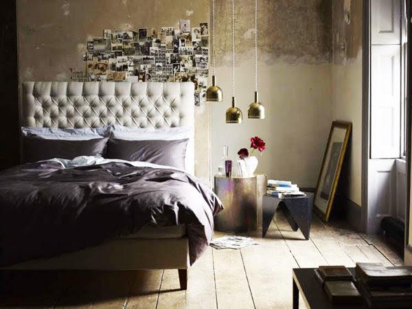 . Small Bedroom Decorating Ideas Diy   Bedroom Design Ideas