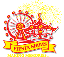 Amusement Center «Fiesta Shows», reviews and photos, 15 Pine St, Seabrook, NH 03874, USA