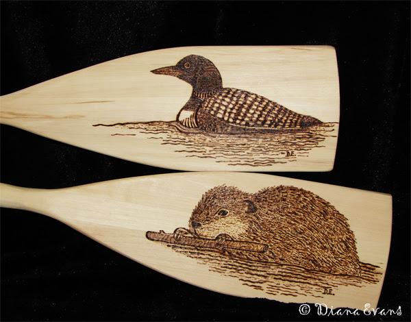 oar commission