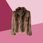 Best Faux Fur Coats and Jackets 2018 - Real Simple
