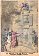 ptitjournal 9 mars 1913 dos
